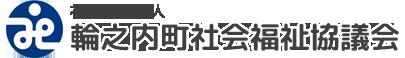 【人気急上昇】 Power Bronze Bronze パワーブロンズ 201-H107-603 201-H107-603 HUGGER リアインナーフェンダー Power ブラック/シルバーメッシュ CBR1000RR ABS付(08-11) Aタイプ, 竹徳かまぼこ 新潟海老しんじょう:6ba5c685 --- gr-electronic.cz
